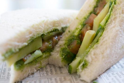 BombaySandwich_H4