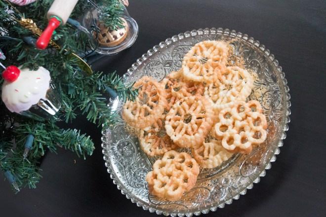 rosecookies_h5