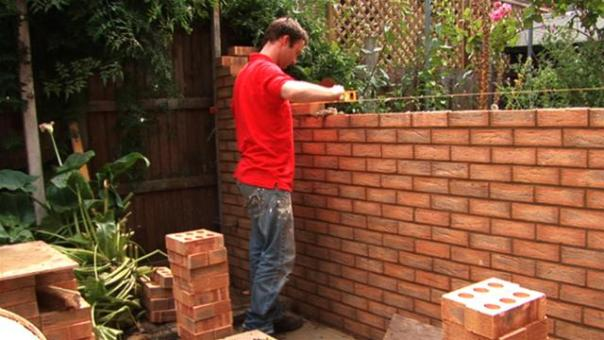 how-to-build-a-brick-wall-2