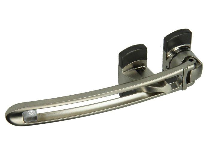 Kierstandhouder-deur-M4-nikkel_202057_1920x1440