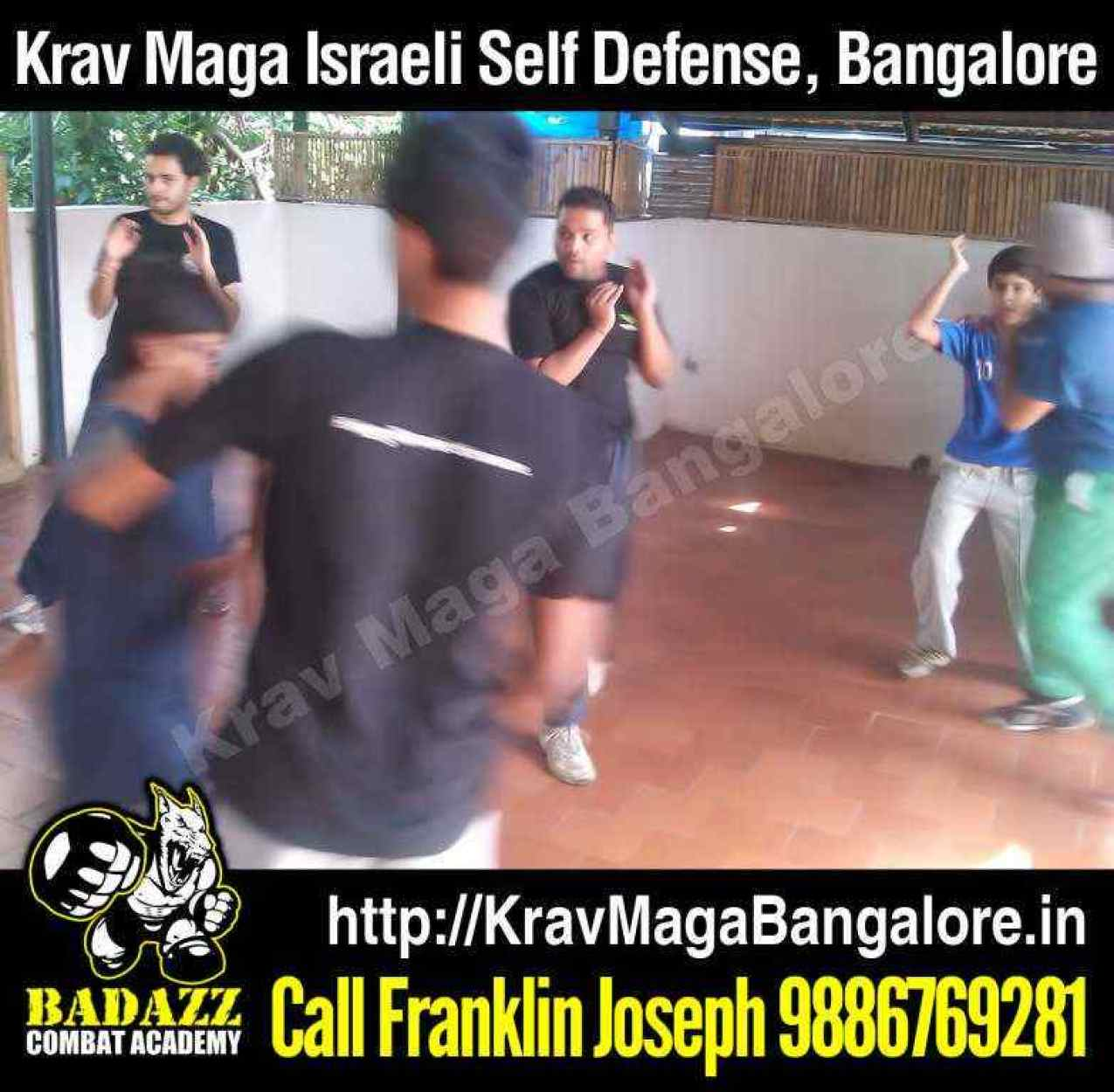 Krav-Maga Photo Oct 20 (33)