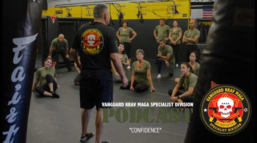 kravmaga-podcast-05-confidence