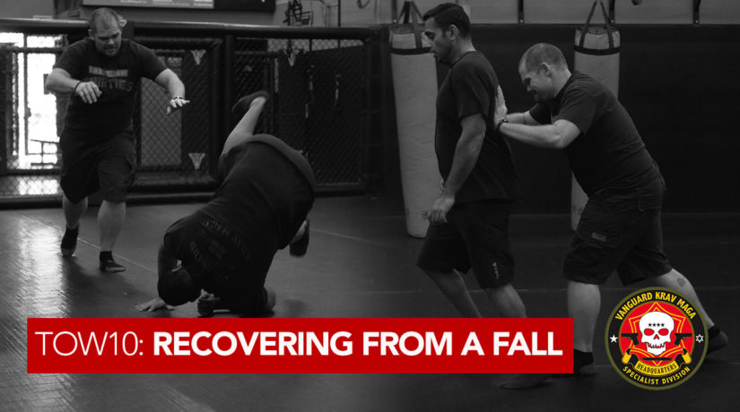 thumbnail-recoveringfromafall-tow10