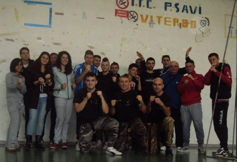 lezione_paolo_savi_vt