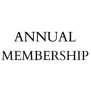 ANNUAL MEMBERSHIP BUTTON 750X