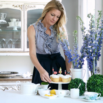 Last Minute Tips For Hosting a Royal Wedding Watch Party