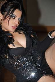 shradha sharma hot newz66 (35)