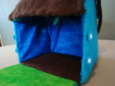 knit felted dollhouse pattern 2