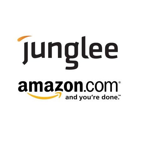 Amazon Junglee