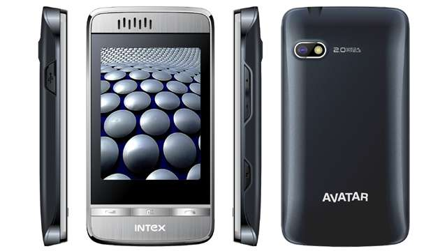intex_avatar