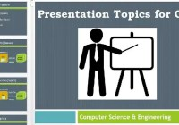 Best technical topics for presentation krazytech.