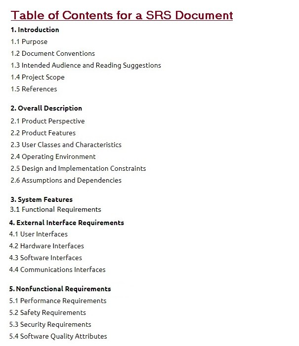 College Management System Project Documentation Pdf