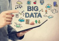 Things you Didn't know Big Data could Do