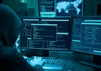 Tackle Cybersecurity Threats