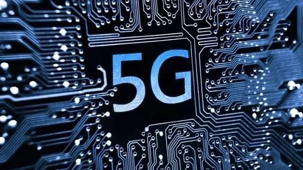 5G Wireless Technology