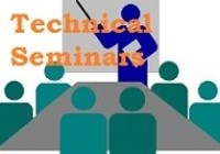 General Seminar Topics for Engineering students and everyone