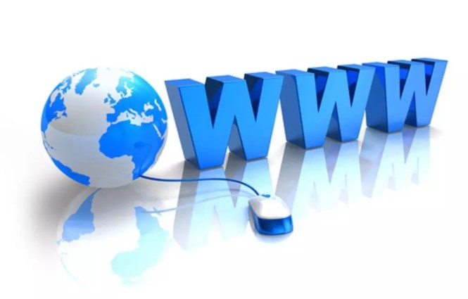 what is www or world wide web