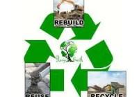 green concrete process