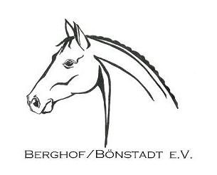 WBO Turnier am 27.-28.06. beim Berghof Bönstadt
