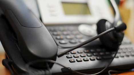 Получение спецпропусков в Краснодаре: работают дополнительные консультационные «горячие линии»