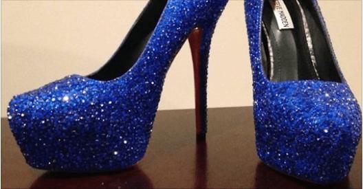 Htjela cipele od 6.000 dolara Kada je to njena sestra čula onda je poludila i napravila joj iste...