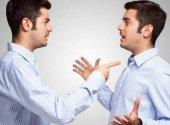Pričate li sami sa sobom često: Saznajte šta to govori o vama