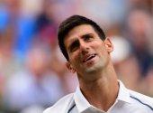 Srbi u nevjerici, Novak se zbog zdravlja odriče tenisa!
