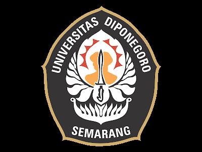 Universitas Diponegor