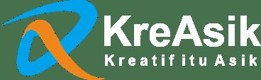KreAsik