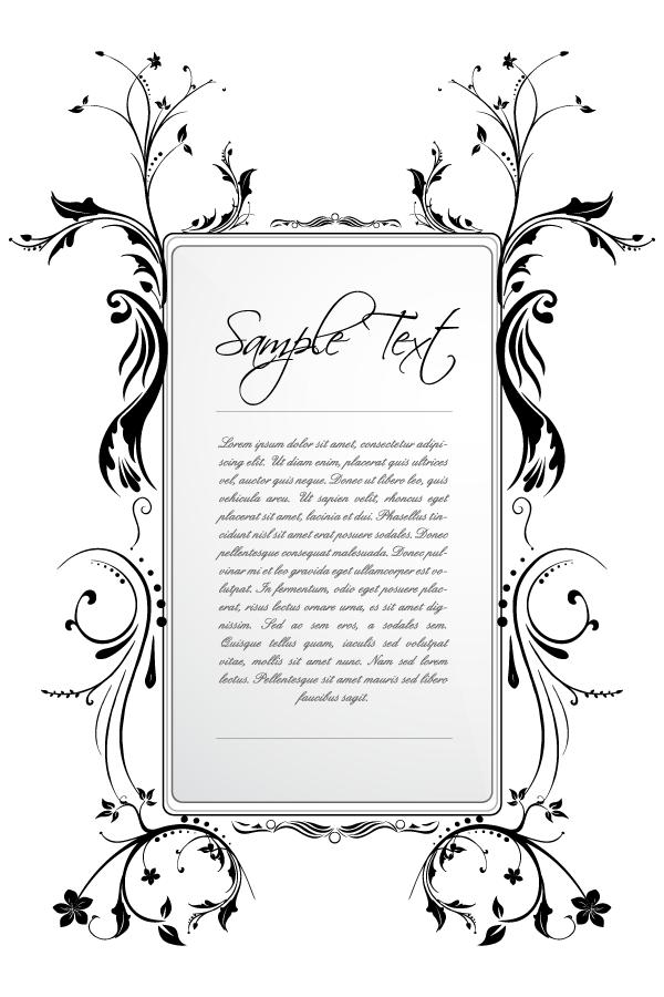 Undangan Pernikahan Kreasi Undangan