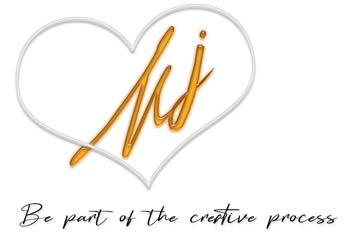 Marlene Jordaan Logo
