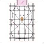 Freebie Friday ITH Owl (8×12)