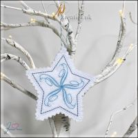 Freebie Friday ITH Star Snowflake 3
