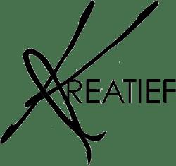 Kreatief Ltd.