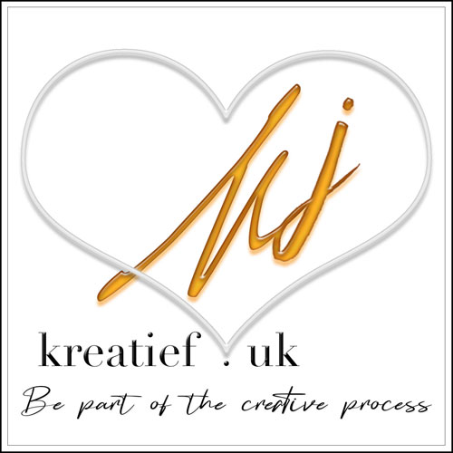 kreatief.uk