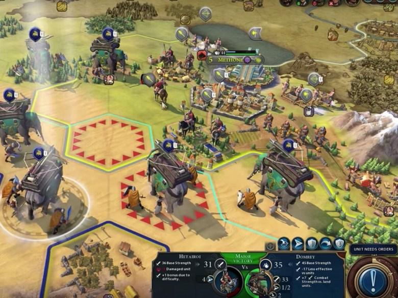 civilization 6v2