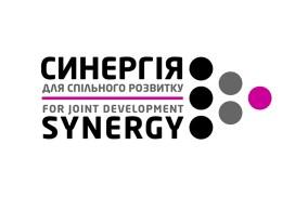 Шукаємо партнерів з Житомирської області для спільної реалізації проекту!
