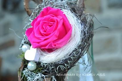 Florisitk Muttertag2016 3