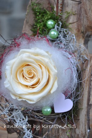 Floristik Muttertag2016 1