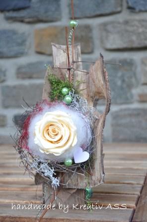 Floristik Muttertag2016