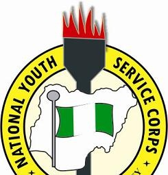 National Youth Service Corps