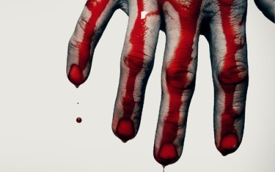 THE MURDER (A SERIAL STORY) by Olutayo Owojuyigbe