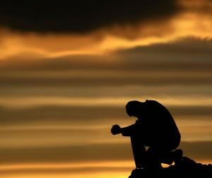 solitude-and-leadership