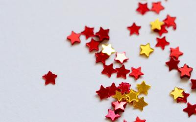 Racing Stars by Okhuosami Umar (2nd Position – Flash Fiction Category)