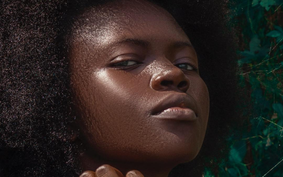 AUNT MARIAM by Olatunji Uthman