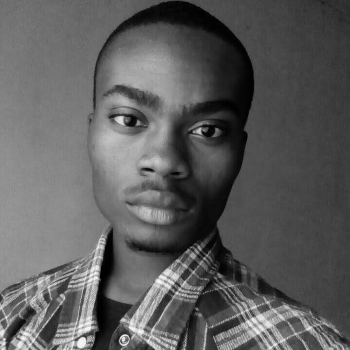 Olakunle Ologunro