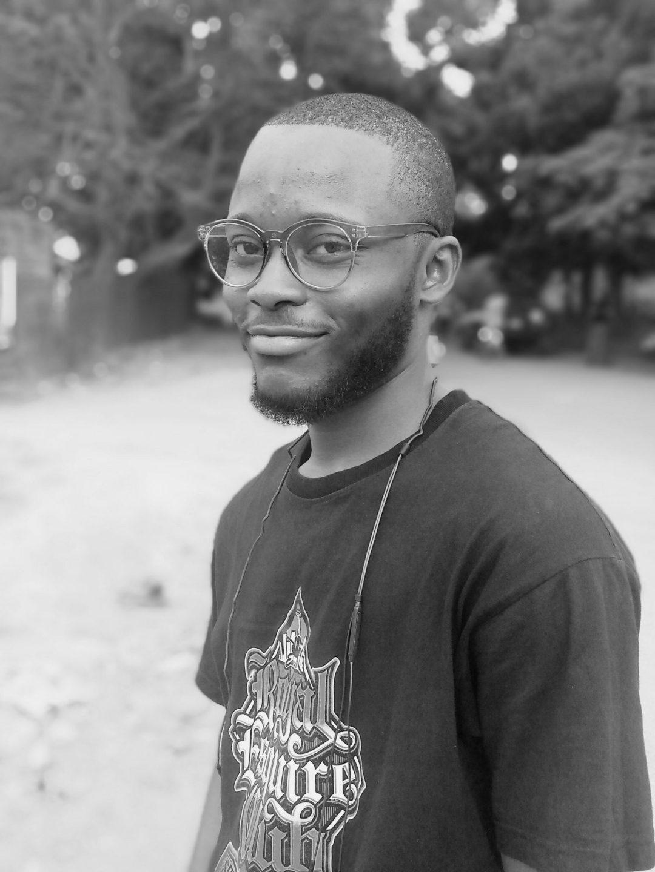 Daniel Ogba