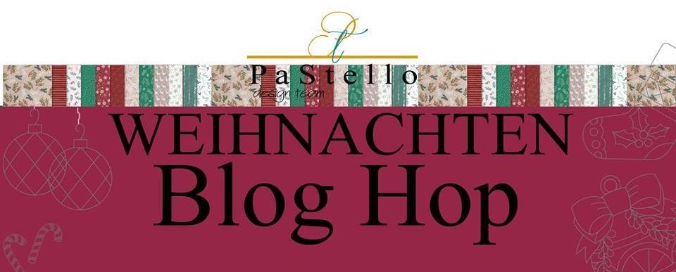 BlogHopBanner-Weihnachten.jpg