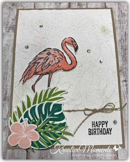 Flamingo-Geburtstag1-sparkle