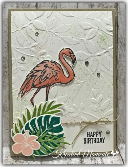 Flamingo-Geburtstag1
